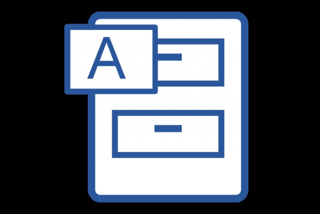 Digitales Dokumentenmanagement und rechtskonforme Archivierung