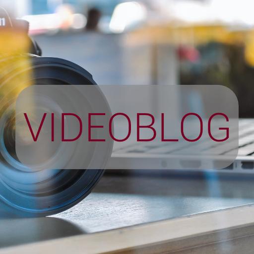 Videoblog Teil 6