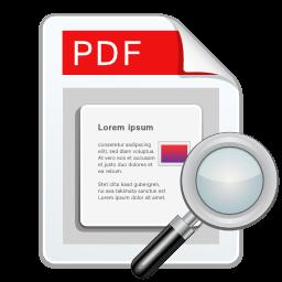 Forschung FunkPi Softwareschnittstelle