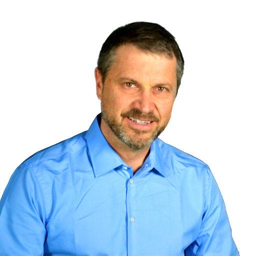 Unsere Kunden Frank Dewes, Geschäftsführer Devita GmbH