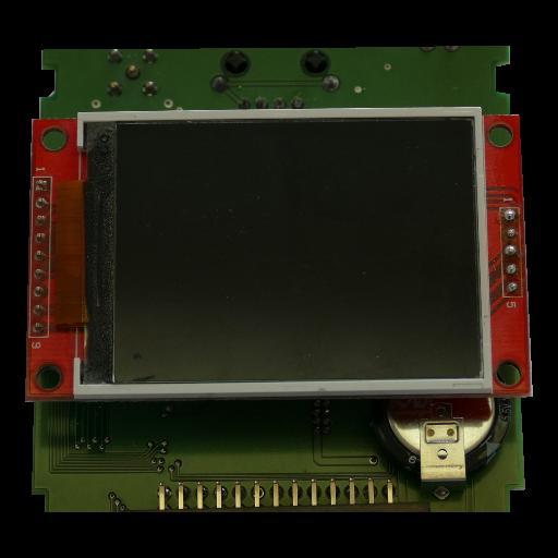 FunkPi-Display