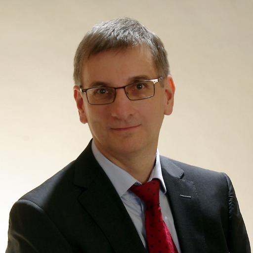 1.A Connect GmbH Geschäftsführer Klaus Mühlböck