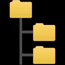 Datenschutz Strukturebene
