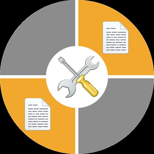 Datenschutz Technisch-Organisatorische Maßnahme (TOM)