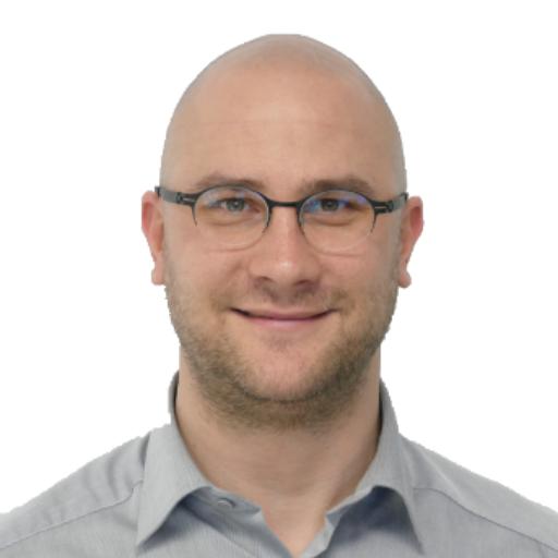 Unsere Kunden Tobias Erb, Prokurist Eckerts Wacholder Brennerei GmbH