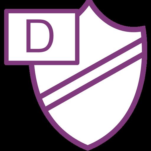 Datenschutz_512